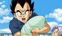Dragon-Ball-Super-Episode-83-1 (1)