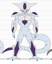 Frieza 5th Form online-2-