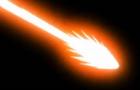 Ira del Dios de la Destruccion (2)