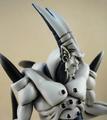 Model Kit OmegaShenron f
