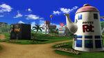 PenguinVillage3(JSVV)