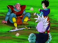 DBZ - 228 - (by dbzf.ten.lt) 20120305-16124253