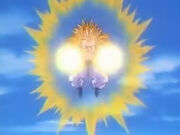 Dbz246(for dbzf.ten.lt) 20120418-20495054