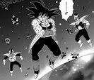 Dragon-ball-episode-of-bardock-2552927
