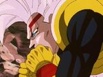 Dragon Ball GT Screenshot 0471