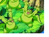 Giran