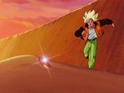 Goku DBZ Ep 173 002