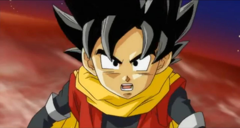 Image Heroshocked Dbh13 Png Dragon Ball Wiki Fandom