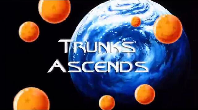 File:Trunks Ascends.jpg