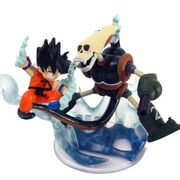Bandai-dbz-imaginationpart7-piraterobot