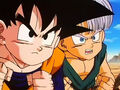 Dbz249(for dbzf.ten.lt) 20120505-11590724