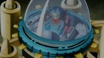 Episodio 48 (Dragon Ball Super) imagen 18