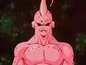 The Return of Uub - Super Buu