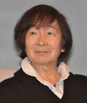ToshioFurukawa2