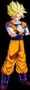62px-Goku ssj Full Power