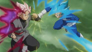 Dragon-Ball-Super-Episode-60-Subtitle-Indonesia