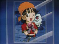 DragonballGT-TVSpecial1 254