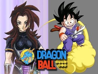 Noticia-98232-dragon ball-goku-akira toriyama-manga-precuela-mama