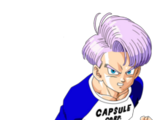 Trunks (futur)