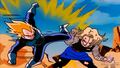 Android 18 (10)
