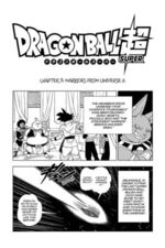 Capitulo07DBS
