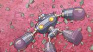 Dragon-Ball-Super-Épisode-36-5