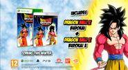 Dragon-Ball-Z-Budokai-HD-Collection-ps3-360
