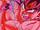 Dragon Ball Z épisode 031