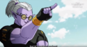 Fu Super Dragon Ball Heroes-14