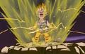 Goku (kid) ss2