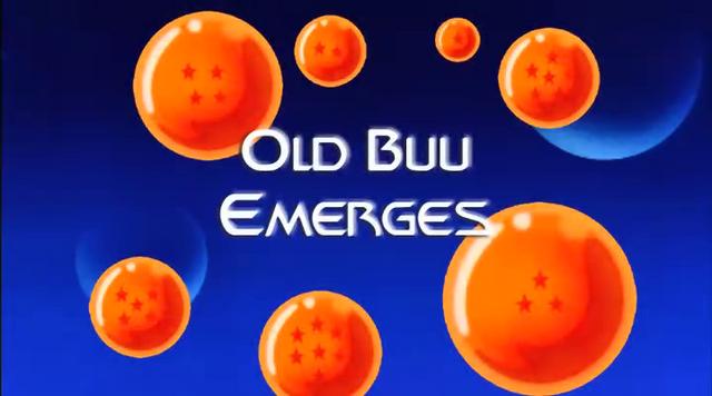 File:OldBuuEmerges.png