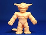 Part9KeshiFreeza