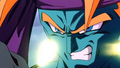 11. Kogu increase power
