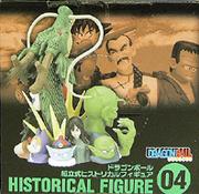DBhistorical04