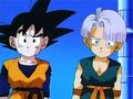 Dbz233 - (by dbzf.ten.lt) 20120314-16311931