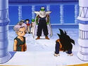 Dbz242(for dbzf.ten.lt) 20120404-16023480
