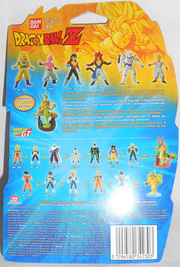 DragonballZ-Ultimate-collection-back