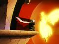 Kami'sExplosiveWaveonGarlicJr