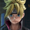 Boruto Jump Force