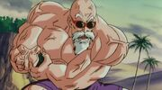 Dragonball-Movie04 1385