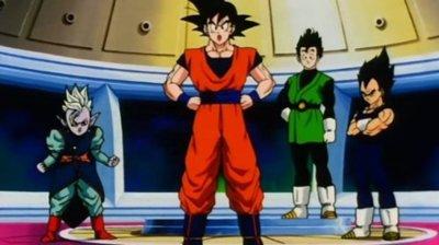 Arquivo:Goku,SupremeKai,GohanAndVegeta.jpg