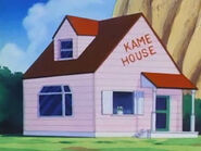 Kame House3