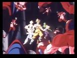 Piccolo vs