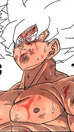SSJ alt manga color2