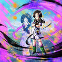 Videl bg 2 db legends by maxiuchiha22 dczuev5-pre