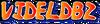 Videldbz (Firma 2)