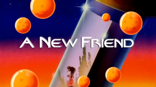 File:A New Friend.png