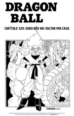 Capitulo329
