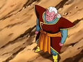 DBZ - 225 -(by dbzf.ten.lt) 20120304-15192571