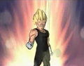 FinalExplosion1(SDBZ)
